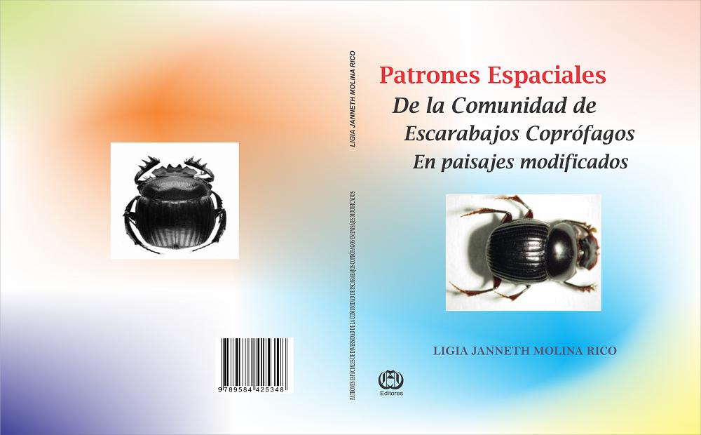 ESCARABAJOS_COPRÓFAGOS2.png