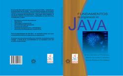 Java corregido julio del 2008 1.png