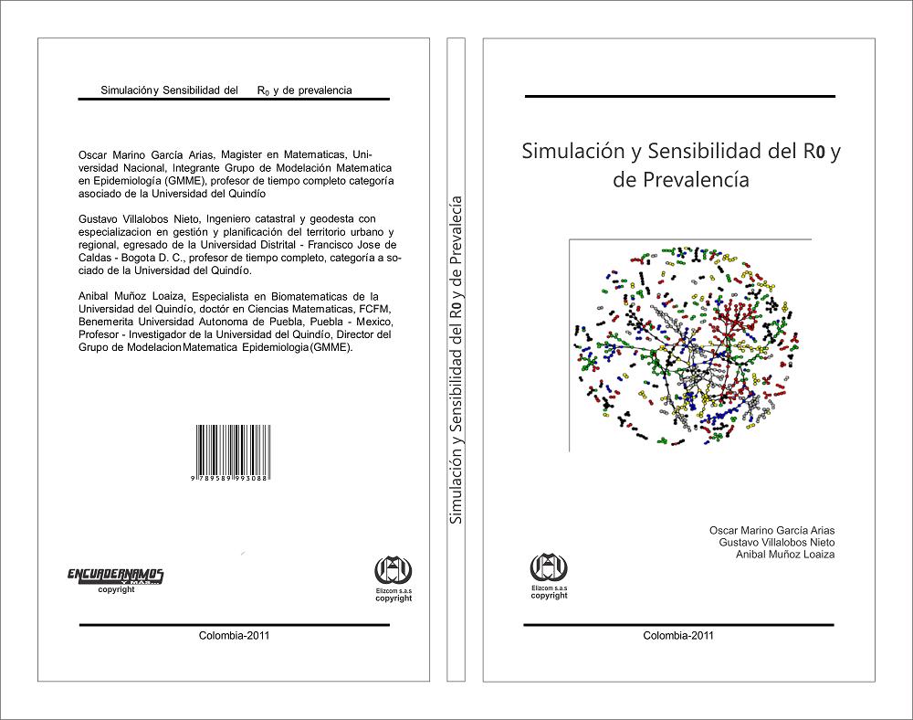 Simulación_y_Sensibilidad_del_R0_y1.png