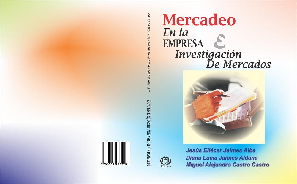 INVESTIGACIÓN_DE_MERCADOS1.png
