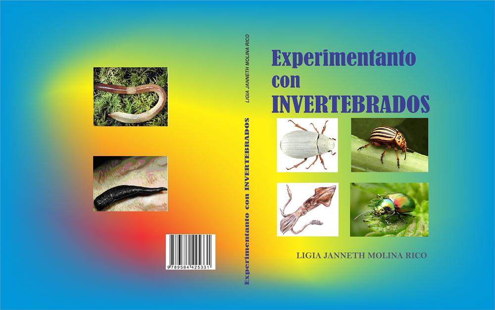 Experimenta con Invertebrados1.png