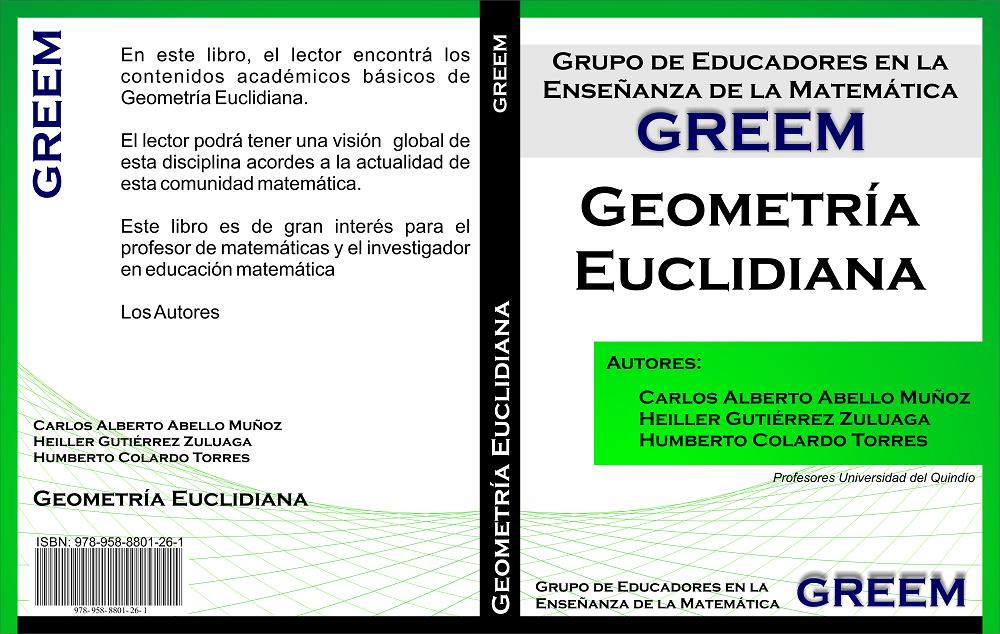 Caratula_Curvas_X4 ABELLO COLORA HEILLER3.png