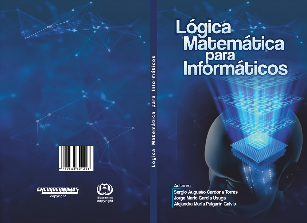 Caratula Logica Matematica para Informaticos Final1.png
