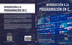 caratula Programacion en C