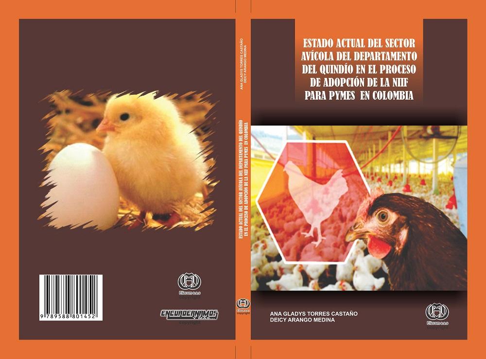 CARATULAS ESTADO AVICOLA.jpg
