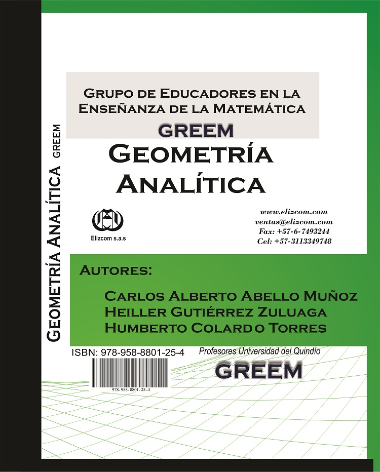 CD Caratula_Curvas_X4 ABELLO COLORA HEILLER CD.jpg