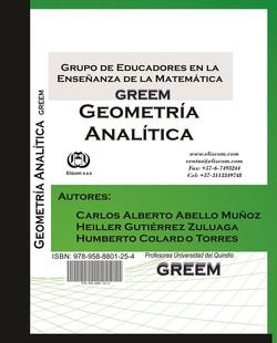 CD Caratula_Curvas_X4 ABELLO COLORA HEILLER CD.jpg