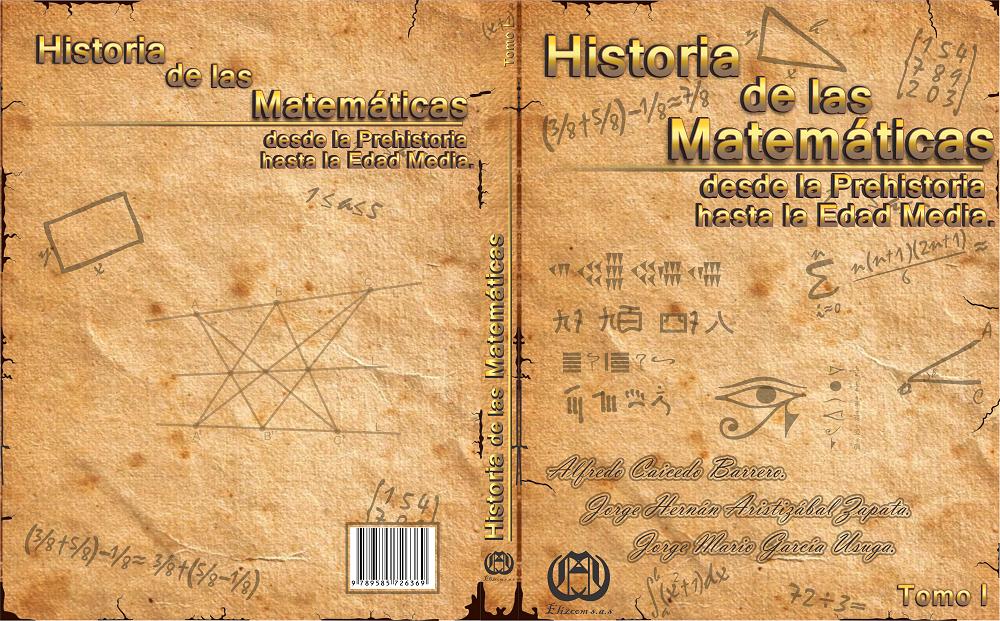 caratula libro de historia1.png