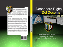 Copia_de_seguridad_de_caratula_dashboard MODIFICADA.png