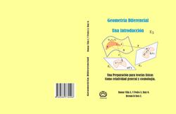 Geometria diferencial1.png