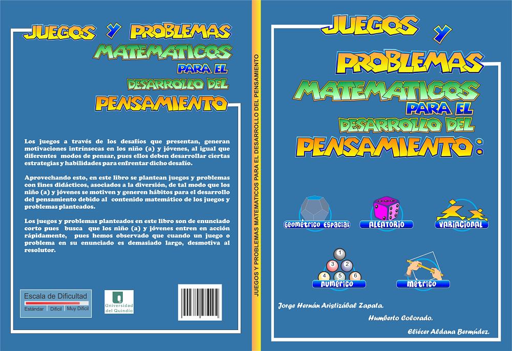 portada libro juegos1.png