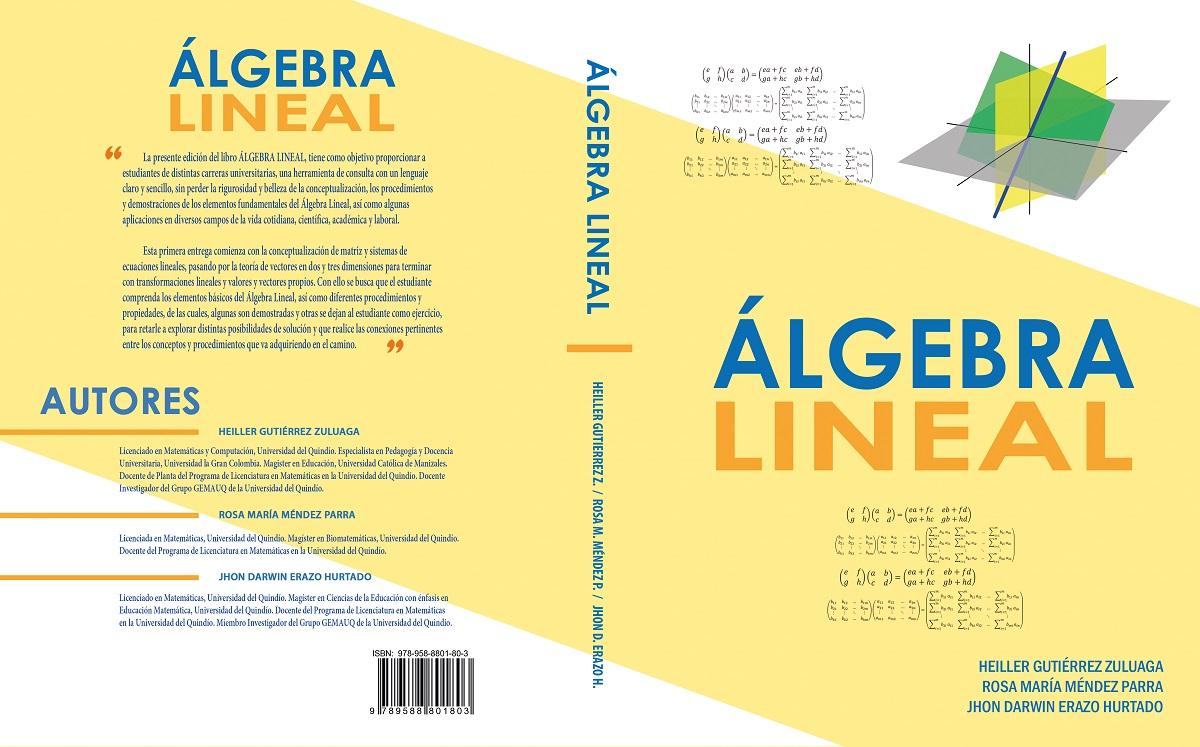 Caratula RGB WEB_Algebra Lineal