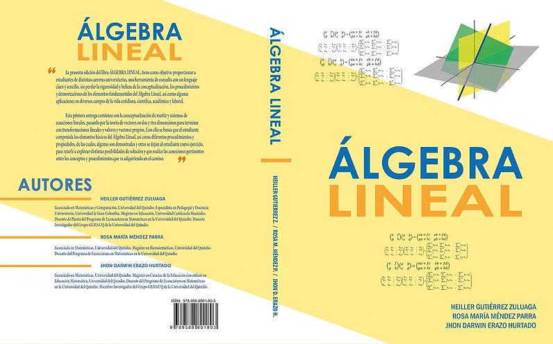 Caratula RGB WEB_Algebra Lineal.jpg