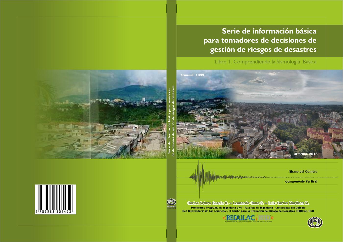CARATULAS  sismologia basica AF