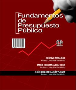 Caratulas Fundamentos de Presupuesto Publico Cd.jpg