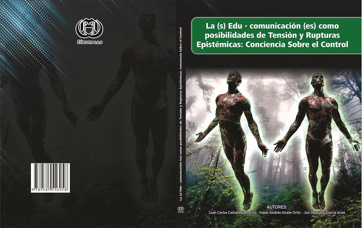 X7_la_edu_comunicación