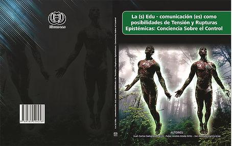 X7_la_edu_comunicación.jpg