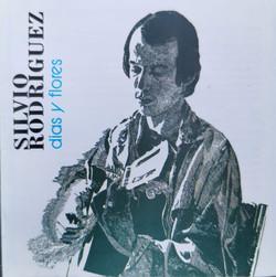 Silvio Rodriguez LP