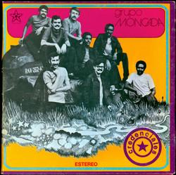 Grupo Moncada LP