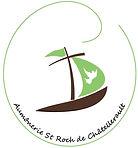 logo-bateau-aumonerie-page-001 2.jpg