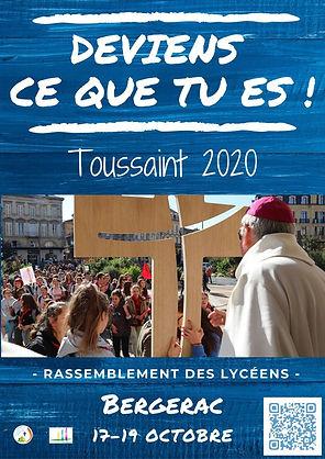 Rassemblement_lycéens_Bergerac.jpg