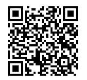 Flashcode aumonerie.png