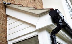PVC Cestria Roofing.jpg