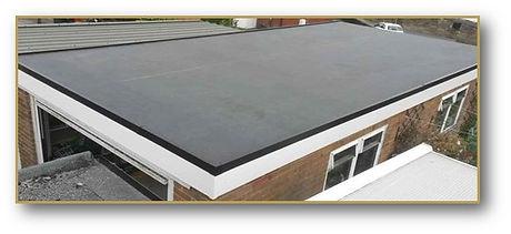 EPDM Flat Roof Cestria Roofing.jpg