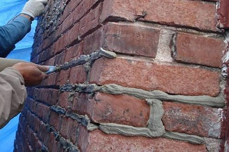 Brick repoiiting.jpg