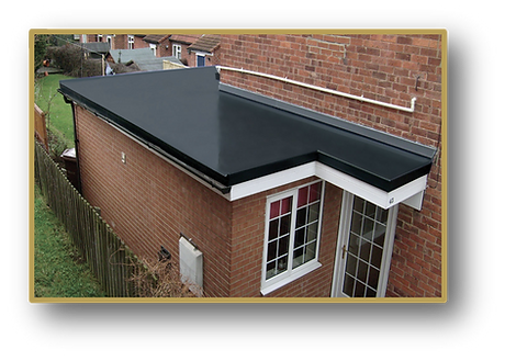 Flat Roof Cestria Roofing.png