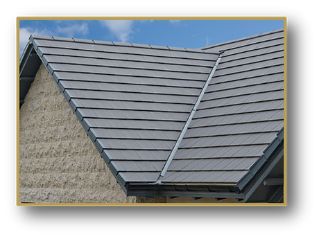 New Pitched Roof Cestria Roofing 2.png