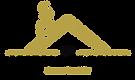 LogoMakr-1NfSs6-300dpi.png