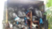 Trash Haul
