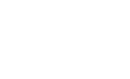 logo1белый.png