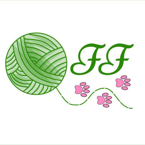 Frodo's Fancies logo