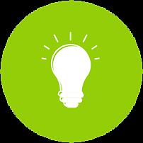 Icone - Fabrica de ideias.png