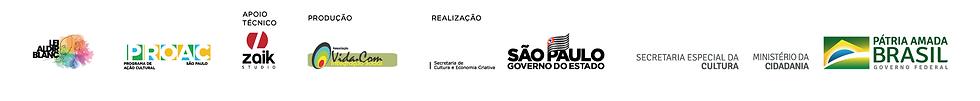 Régua-de-Logos.png