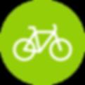 Icone - Pedal Natal Feliz.png
