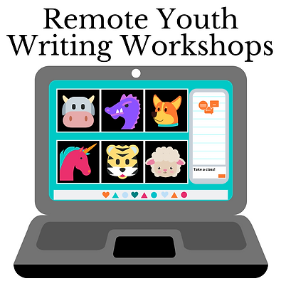 Inqueery Remote Writing Workshops.png