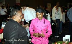 Atlanta Chef Expo