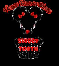 Sweet Tooth Vegan Treats & More