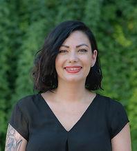 Amanda Hair Stylist, Austin TX
