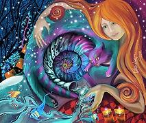 limpia tus chakras con reiki rainbow.  chakras, reiki, cuerpos energeticos, sanacion, energias