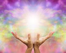 tre, espiritu, vidas pasadas, bloqueos energeticos