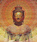 buda de la medicina reiki, reiki, om, namas sadharma, iluminacion, budismo, holistico, daikomyo