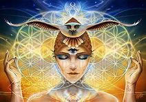 multidimensional, energias sanadoras, holistico, luz, iluminacion, quinta dimension, seres de luz