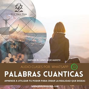 PALABRAS CUANTICAS.png