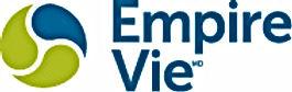Empire Vie Logo