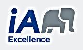 Industrielle Alliance Excellence Éléphant