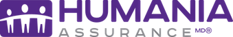 Humania Assurance Logo